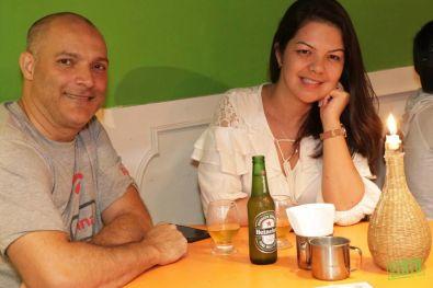 Aniversário de Mônica Fernandes - O Bendito Bar - 14022020 (4)
