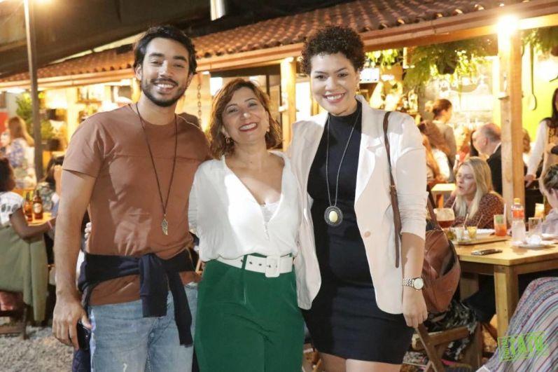 Aniversário de Mônica Fernandes - O Bendito Bar - 14022020 (45)