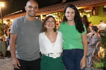 Aniversário de Mônica Fernandes - O Bendito Bar - 14022020 (46)