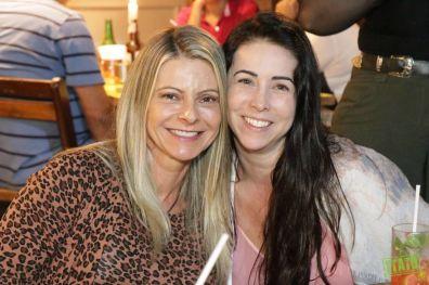 Aniversário de Mônica Fernandes - O Bendito Bar - 14022020 (47)