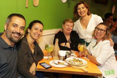 Aniversário de Mônica Fernandes - O Bendito Bar - 14022020 (58)