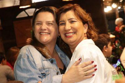 Aniversário de Mônica Fernandes - O Bendito Bar - 14022020 (59)