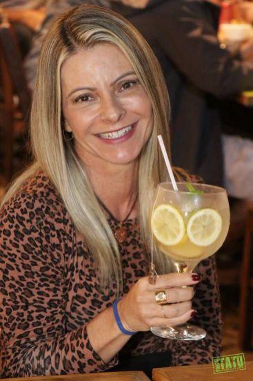 Aniversário de Mônica Fernandes - O Bendito Bar - 14022020 (9)