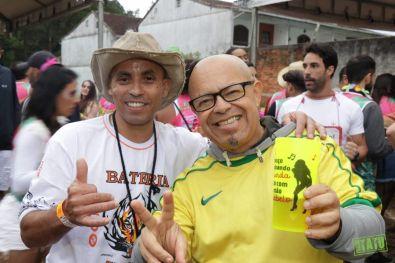 Bloco Bond Porre - Bairro do Alto - 23022020 (105)