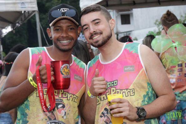 Bloco Bond Porre - Bairro do Alto - 23022020 (126)