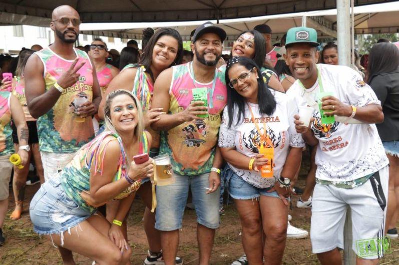 Bloco Bond Porre - Bairro do Alto - 23022020 (17)