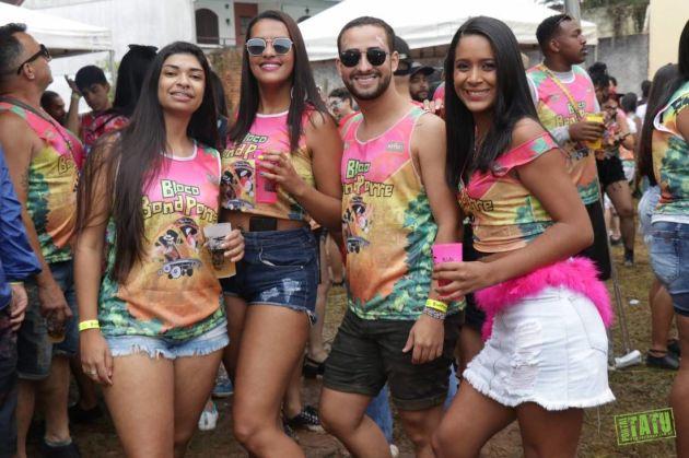 Bloco Bond Porre - Bairro do Alto - 23022020 (83)