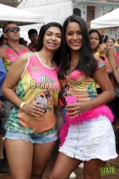 Bloco Bond Porre - Bairro do Alto - 23022020 (84)