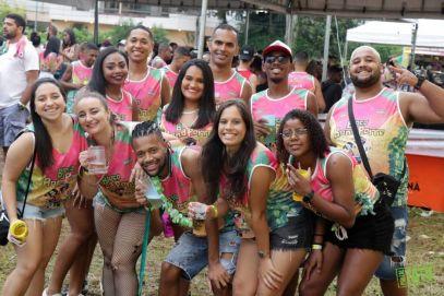 Bloco Bond Porre - Bairro do Alto - 23022020 (92)