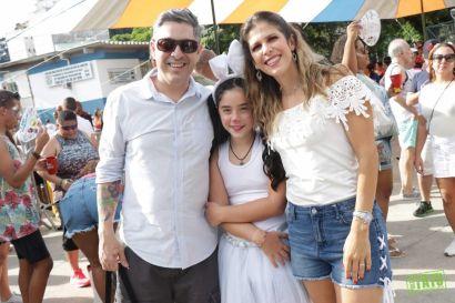 Bloco Deu Branco - Praça Olímpica - 16022020 (103)