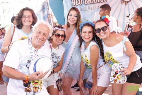 Bloco Deu Branco - Praça Olímpica - 16022020 (119)