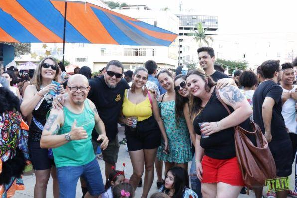 Bloco Deu Branco - Praça Olímpica - 16022020 (125)