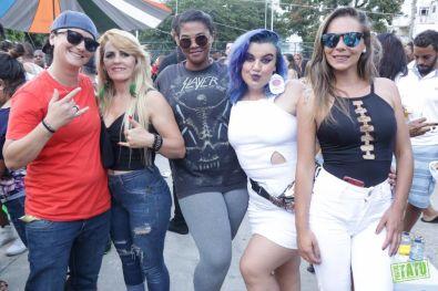 Bloco Deu Branco - Praça Olímpica - 16022020 (126)