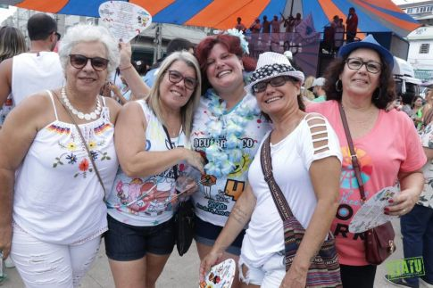 Bloco Deu Branco - Praça Olímpica - 16022020 (145)