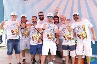Bloco Deu Branco - Praça Olímpica - 16022020 (20)