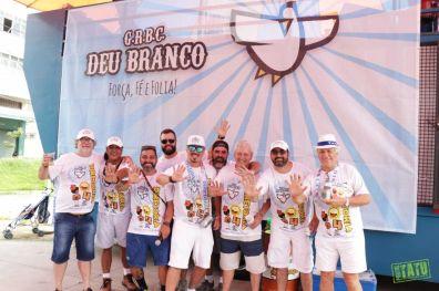 Bloco Deu Branco - Praça Olímpica - 16022020 (21)