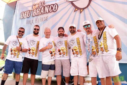 Bloco Deu Branco - Praça Olímpica - 16022020 (22)