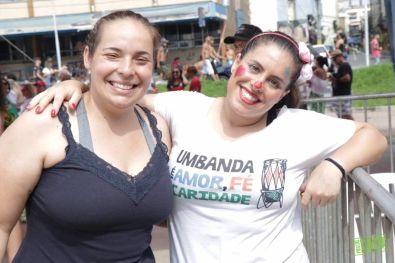 Bloco Deu Branco - Praça Olímpica - 16022020 (24)