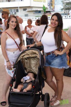 Bloco Deu Branco - Praça Olímpica - 16022020 (27)