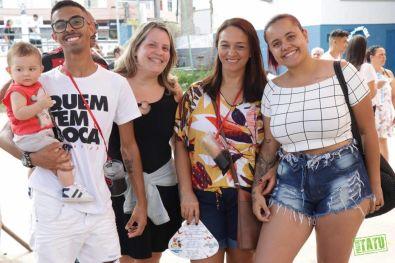 Bloco Deu Branco - Praça Olímpica - 16022020 (40)