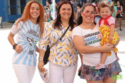 Bloco Deu Branco - Praça Olímpica - 16022020 (6)