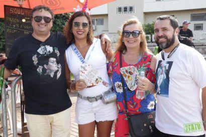 Bloco Deu Branco - Praça Olímpica - 16022020 (80)