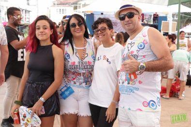 Bloco Deu Branco - Praça Olímpica - 16022020 (9)