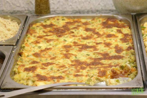 Braccia Novo restaurante e pizzaria e em Teresópolis com muito sabor e preço bacana (1)