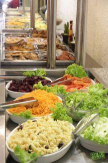 Braccia Novo restaurante e pizzaria e em Teresópolis com muito sabor e preço bacana (19)