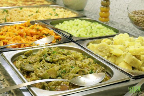 Braccia Novo restaurante e pizzaria e em Teresópolis com muito sabor e preço bacana (6)