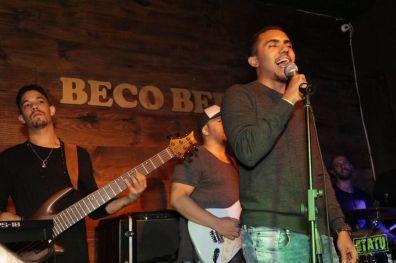 Karaokê do Beco - Beco Beer - 13022020 (71)