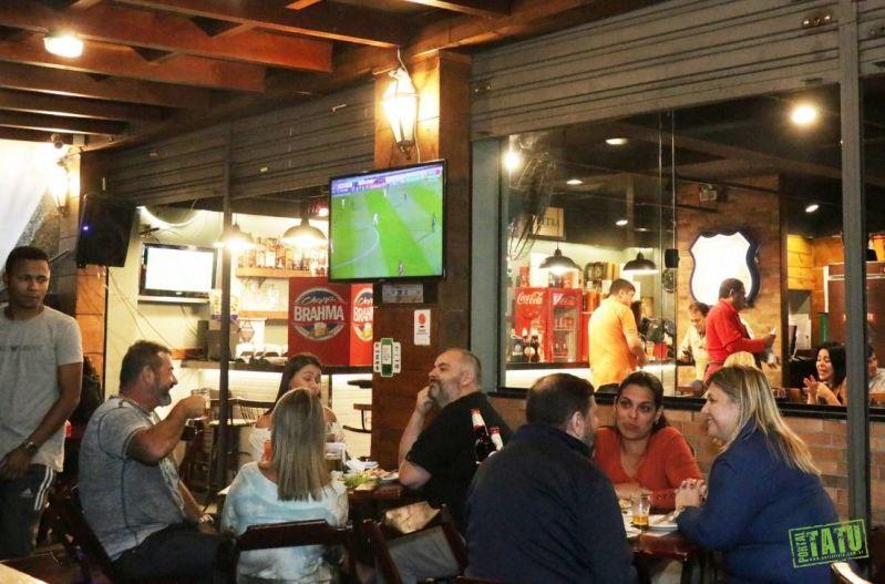 Restaurante Pier 66 - 28022020 (10)