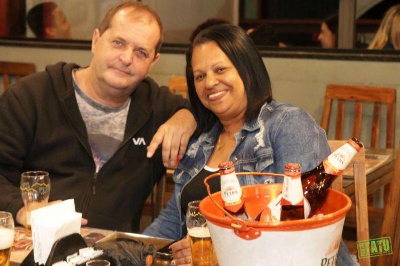 Restaurante Pier 66 - 28022020 (5)