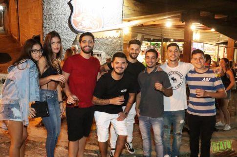Restaurante Pier 66 - 31012020 (22)