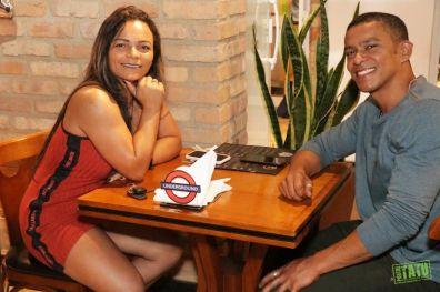Serginho Freitas e Comadre D'Avilla - London Fox - 01022020 (40)