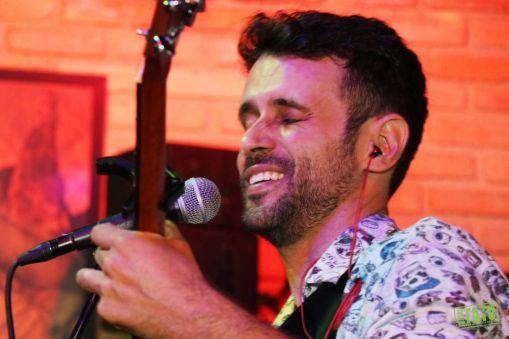 Serginho Freitas e Comadre D'Avilla - London Fox - 01022020 (61)