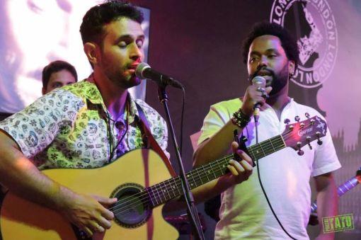 Serginho Freitas e Comadre D'Avilla - London Fox - 01022020 (69)