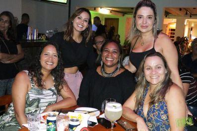 Serginho Freitas e Comadre D'Avilla - London Fox - 01022020 (72)