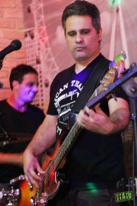 Trucco Classic Rock - London Fox - 08022020 (35)
