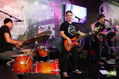 Trucco Classic Rock - London Fox - 08022020 (42)
