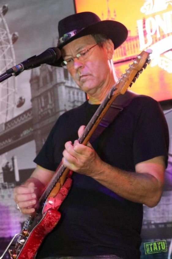 Trucco Classic Rock - London Fox - 08022020 (43)