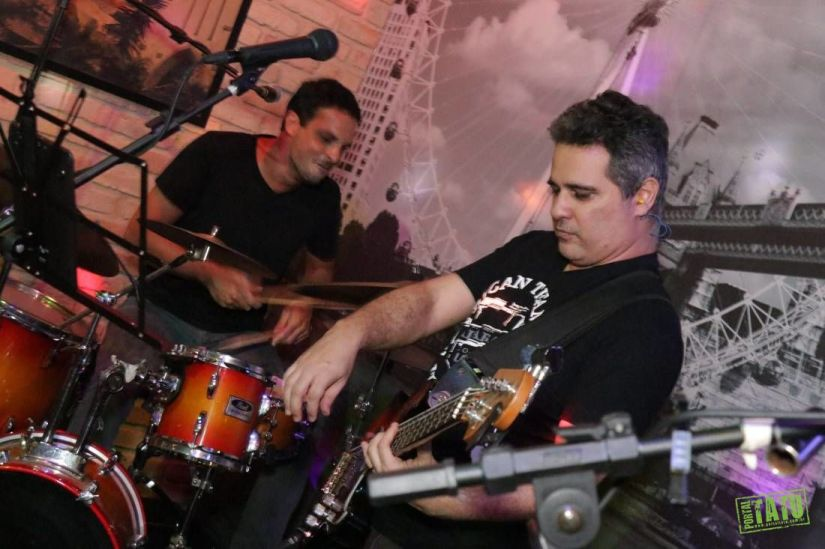 Trucco Classic Rock - London Fox - 08022020 (45)