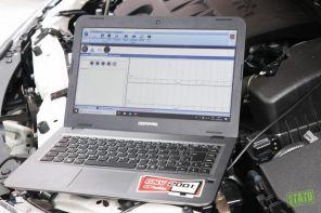2001 GNV lança kit Special Edition da BRC com sucesso (5)