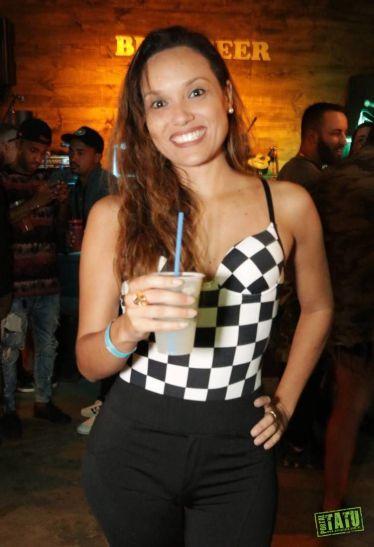 Batuque Samba Blue - Beco Beer - 01032020 (14)