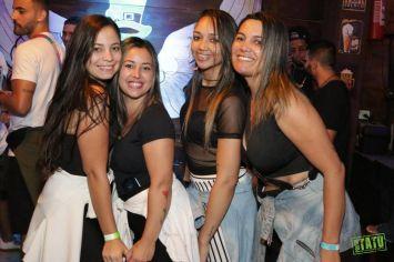 Batuque Samba Blue - Beco Beer - 01032020 (17)