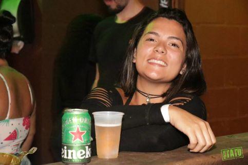 Batuque Samba Blue - Beco Beer - 01032020 (24)