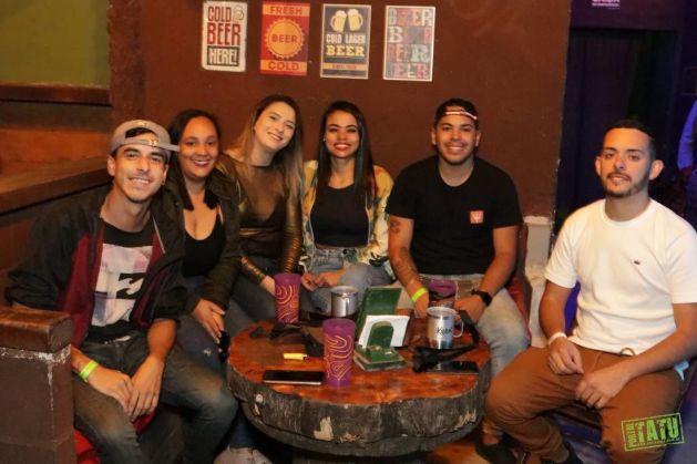 Batuque Samba Blue - Beco Beer - 01032020 (3)