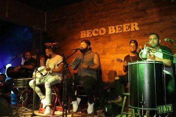 Batuque Samba Blue - Beco Beer - 01032020 (50)