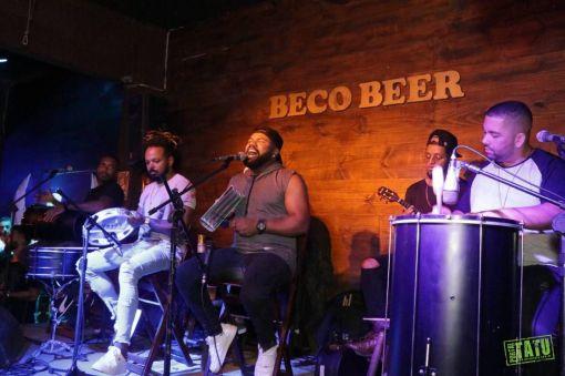 Batuque Samba Blue - Beco Beer - 01032020 (54)