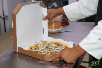 Braccia Restaurante e Pizzaria Massas, carnes e pizza deliciosas e delivery à jato (22)